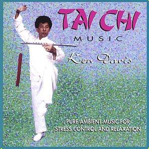 Immagine per 'Tai Chi Music'