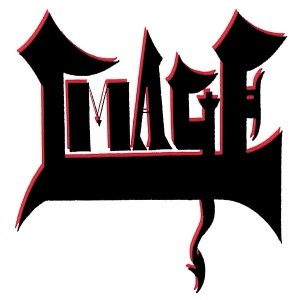 Image for 'Image'