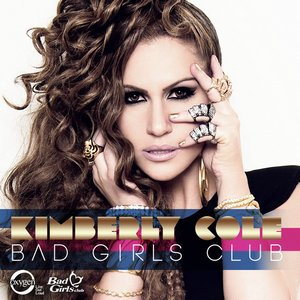 Image for 'Bad Girls Club'