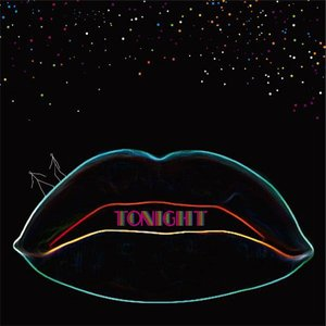 Image for 'Tonight'