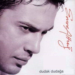 Image for 'Dudak Dudağa'