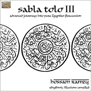 Image for 'Sabla Tolo III'