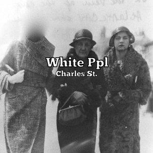 Bild für 'Charles St.'