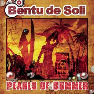 Image for 'Pearls of Summer'