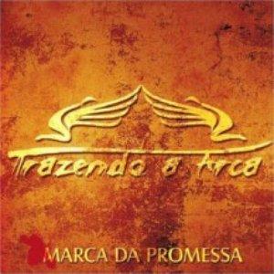 Image for 'Marca da Promessa'