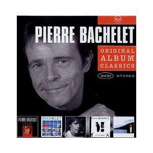 Image for 'Coffret 5 CD Original Classics'