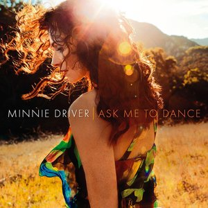 Image for 'Ask Me To Dance'
