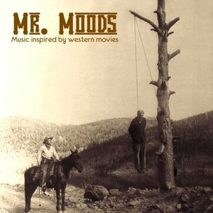 Image for 'Music inspired by western movies'