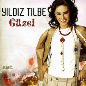 Image for 'Güzel'