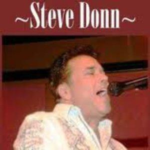 Image for 'Steve Donn'