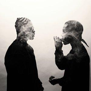 Bild för 'Black Knights'