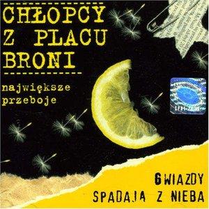 Image for 'Zdjęcie'