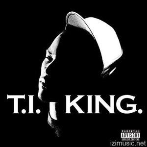 Imagem de 'King (Deluxe Edition)'