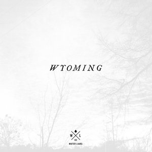 Image for 'Wyoming'