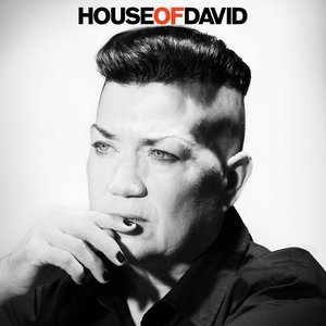 Image for 'House of David'