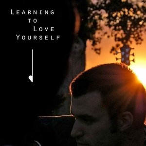 Image pour 'Learning To Love Yourself'