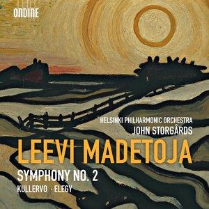 Image for 'I. Allegro moderato -'
