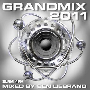 Image for 'Grandmix 2011'