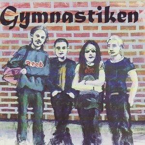 Imagem de 'Osäker'