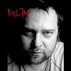 Image for 'Kolja'