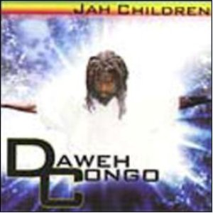 Image for 'Jah Children'