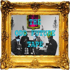 Imagen de 'The Odd Future Tape'