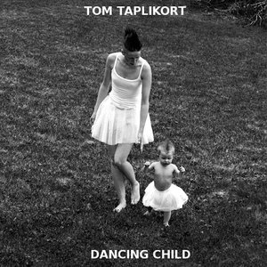 Image for 'Dancing Child'