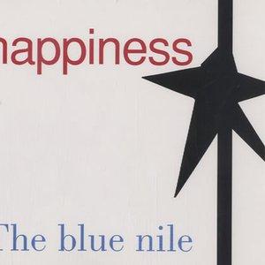 Imagen de 'Happiness'