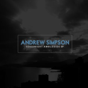 Image for 'Goodnight Ambleside [EP]'