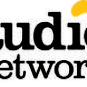 Image for 'Audio Network Plc'