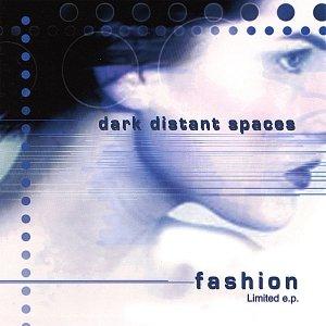 Image for 'Fashion (MCD)'