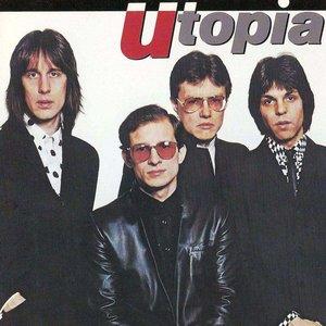 Immagine per 'Utopia'