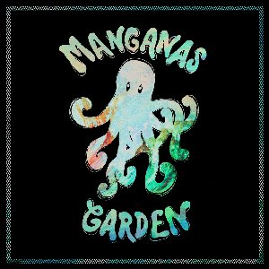 Image for 'Manganas Garden'