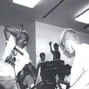 Image for 'Hard Stance'