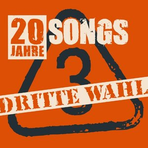 Image for '20 Jahre 20 Songs'