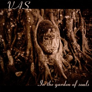 Immagine per 'In The Garden Of Souls'