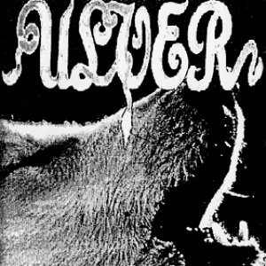 Image for 'Utreise (Ulver cover)'