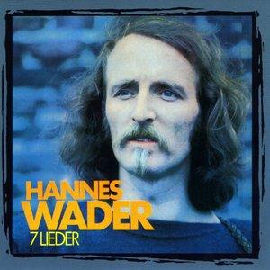 Image for '7 Lieder'