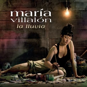 Image for 'La Lluvia'