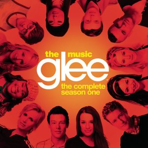 Image for 'Glee: The Music: The Complete Season One'