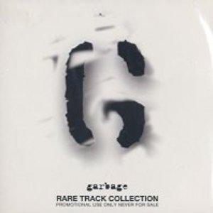 Imagen de 'Rare Track Collection'
