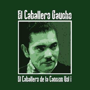 Imagen de 'El Caballero De La Canción Vol I'