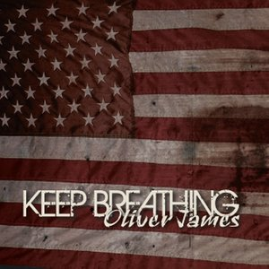 Image for 'Keep Breathing'