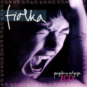 Imagem de 'Fiolka (bonus disc)'