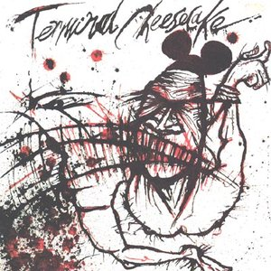 Image for 'Johnny Town-Mouse'