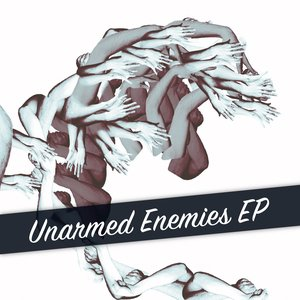 Image for 'Unarmed Enemies EP'