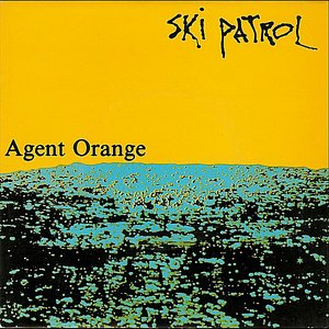 Image pour 'Agent Orange'
