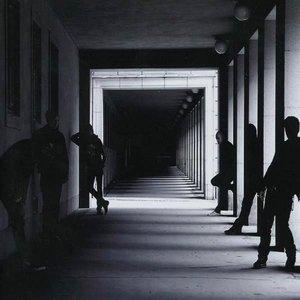 Image for 'Dazed'