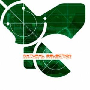 Image pour 'Natural Selection'