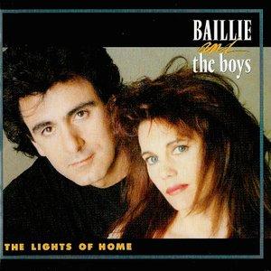 Imagem de 'The Lights Of Home'